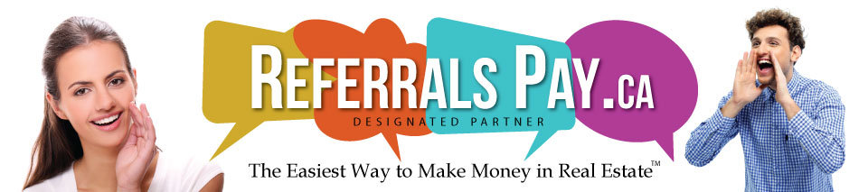 Referrals Pay