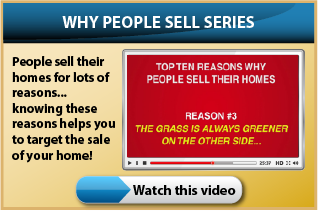Why people sell